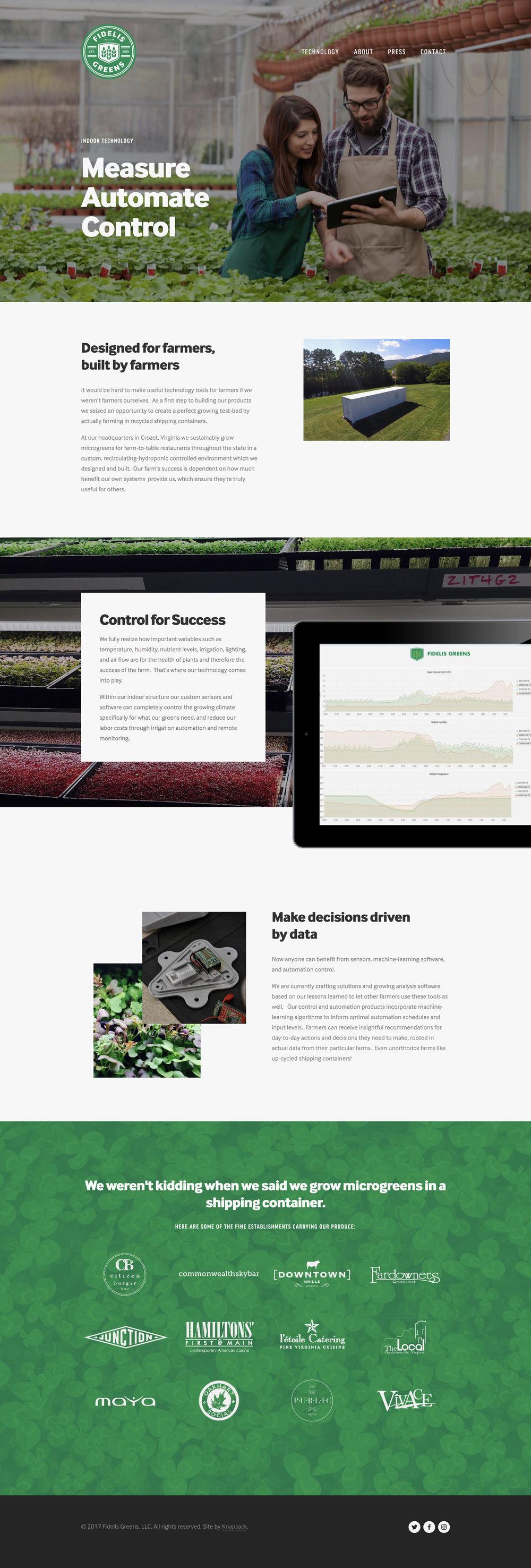 Fidelis-_Greens-Vert_Tech-Air.jpg