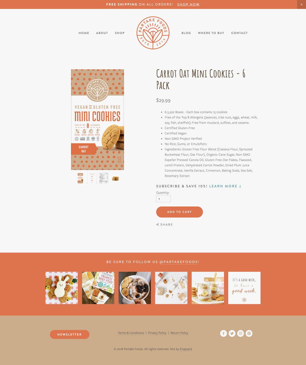 partake-foods-product.jpg