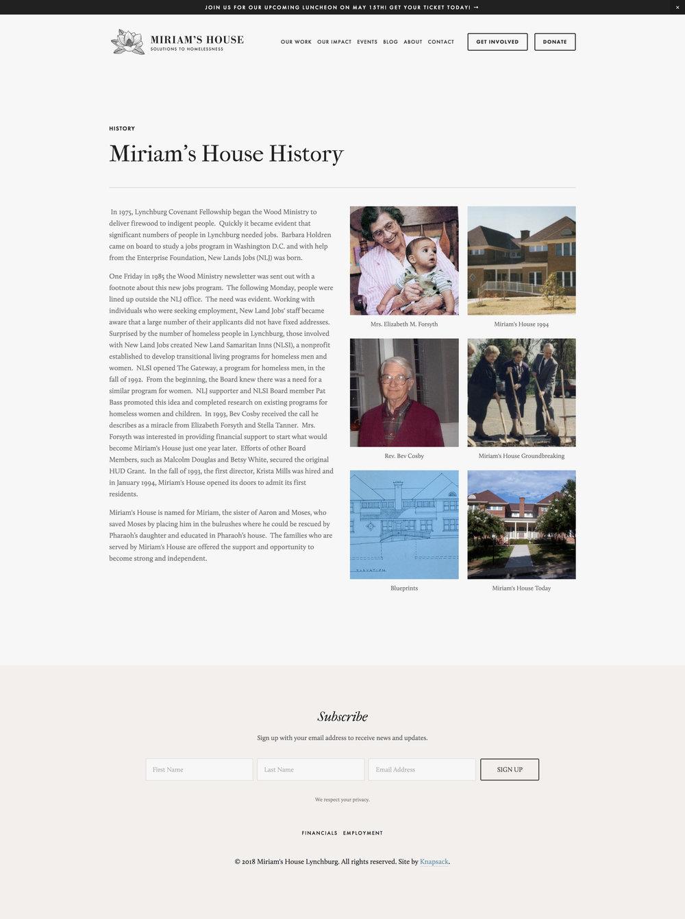 Miriams-House-History-Air.jpg