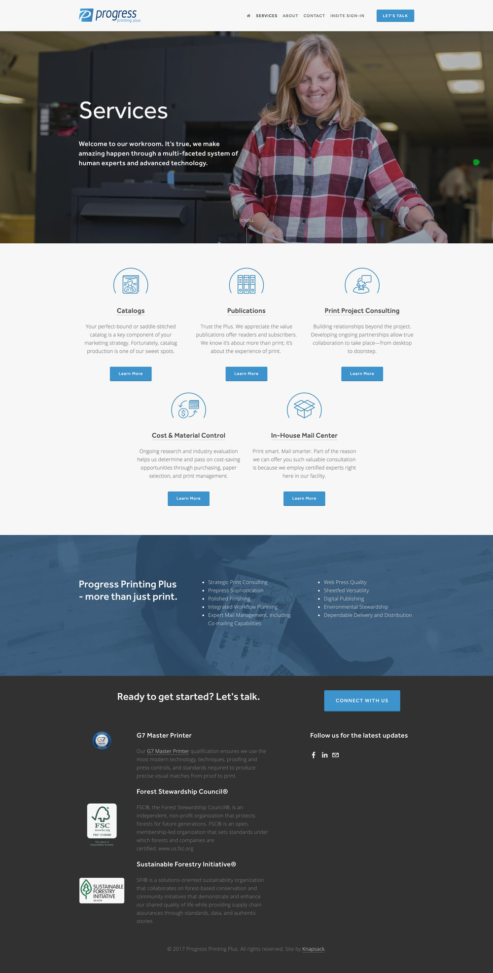 progress-printing-plus-services.jpg