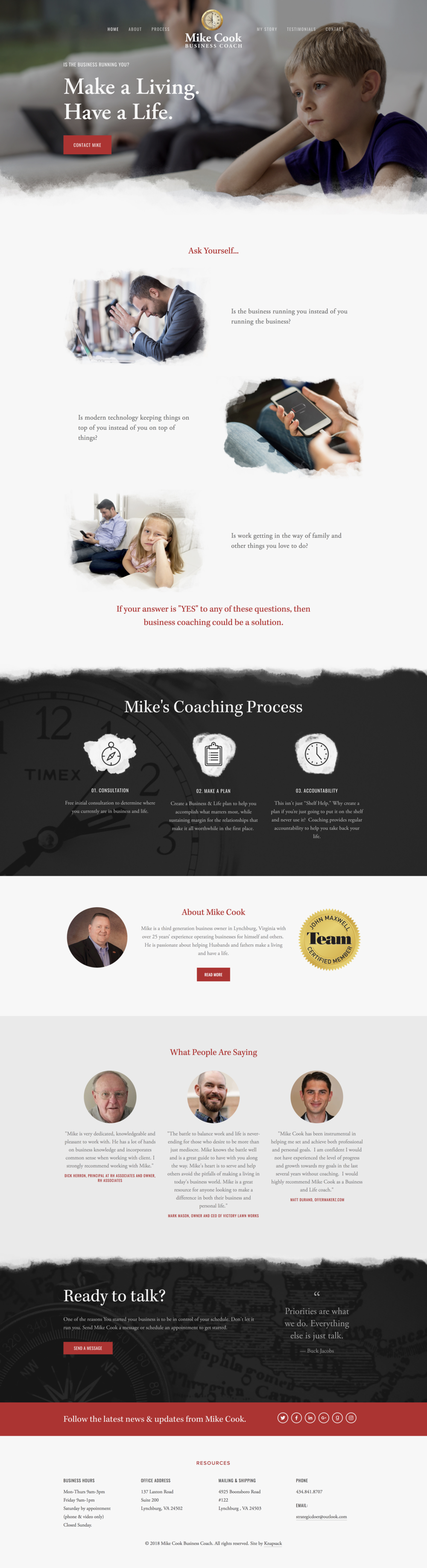 Mike-Cook-Business-Coach-Home-Air.jpg