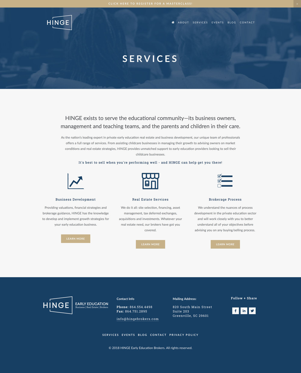 Hinge-Brokers-Services-Air.jpg