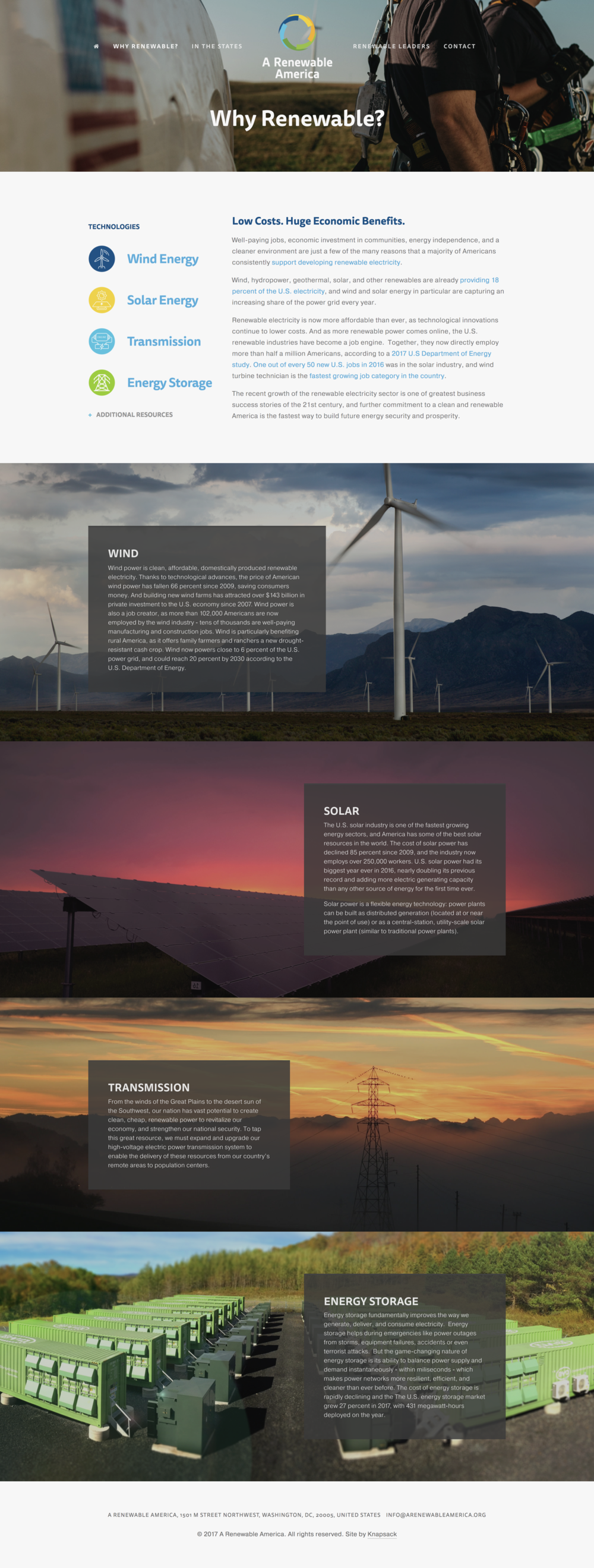Renewable-America-About-Air.png