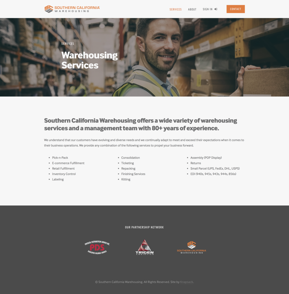 So-Cal-Warehousing-Service-Air.png