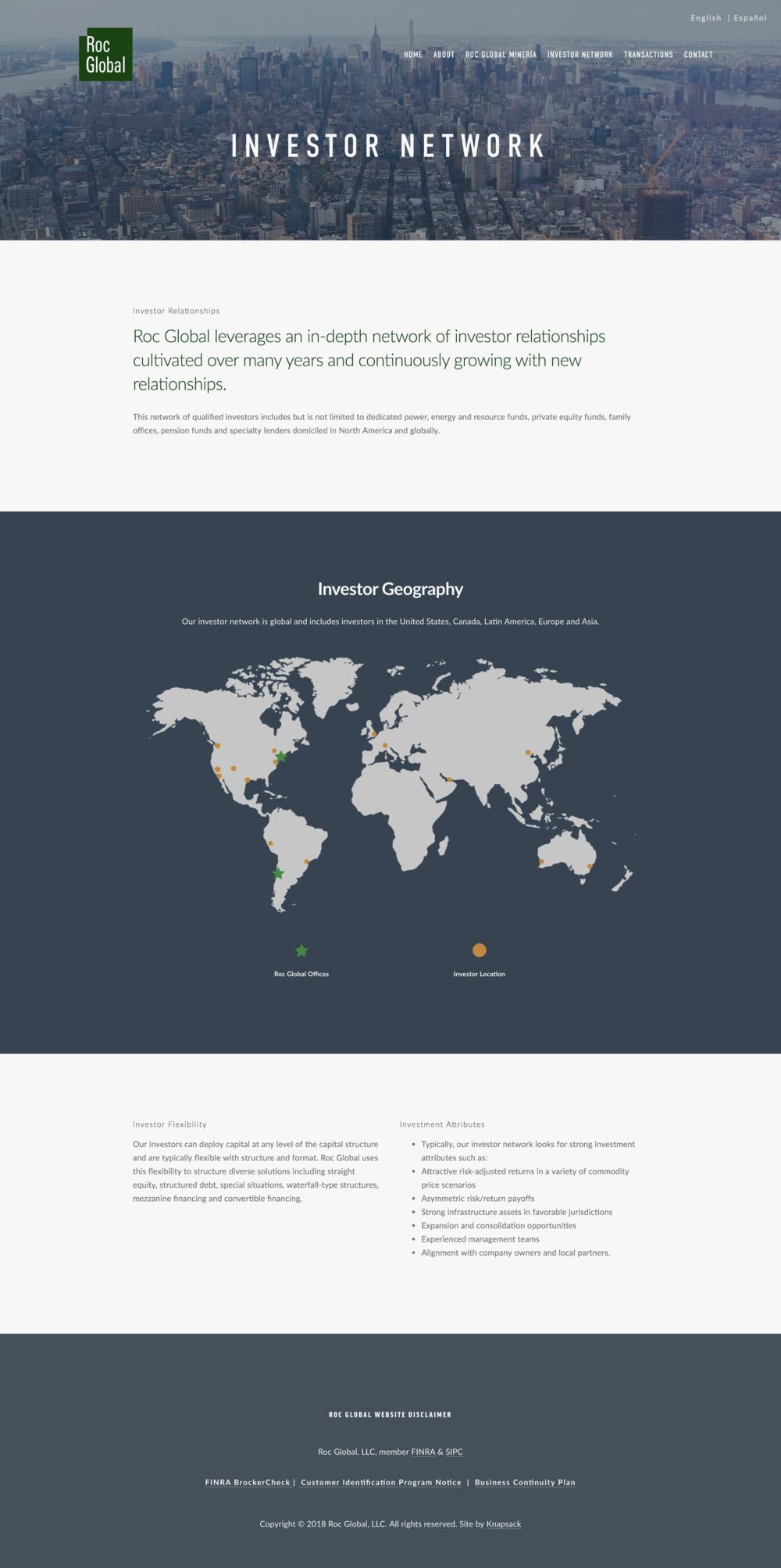 Roc-Global-Investors-Air.png