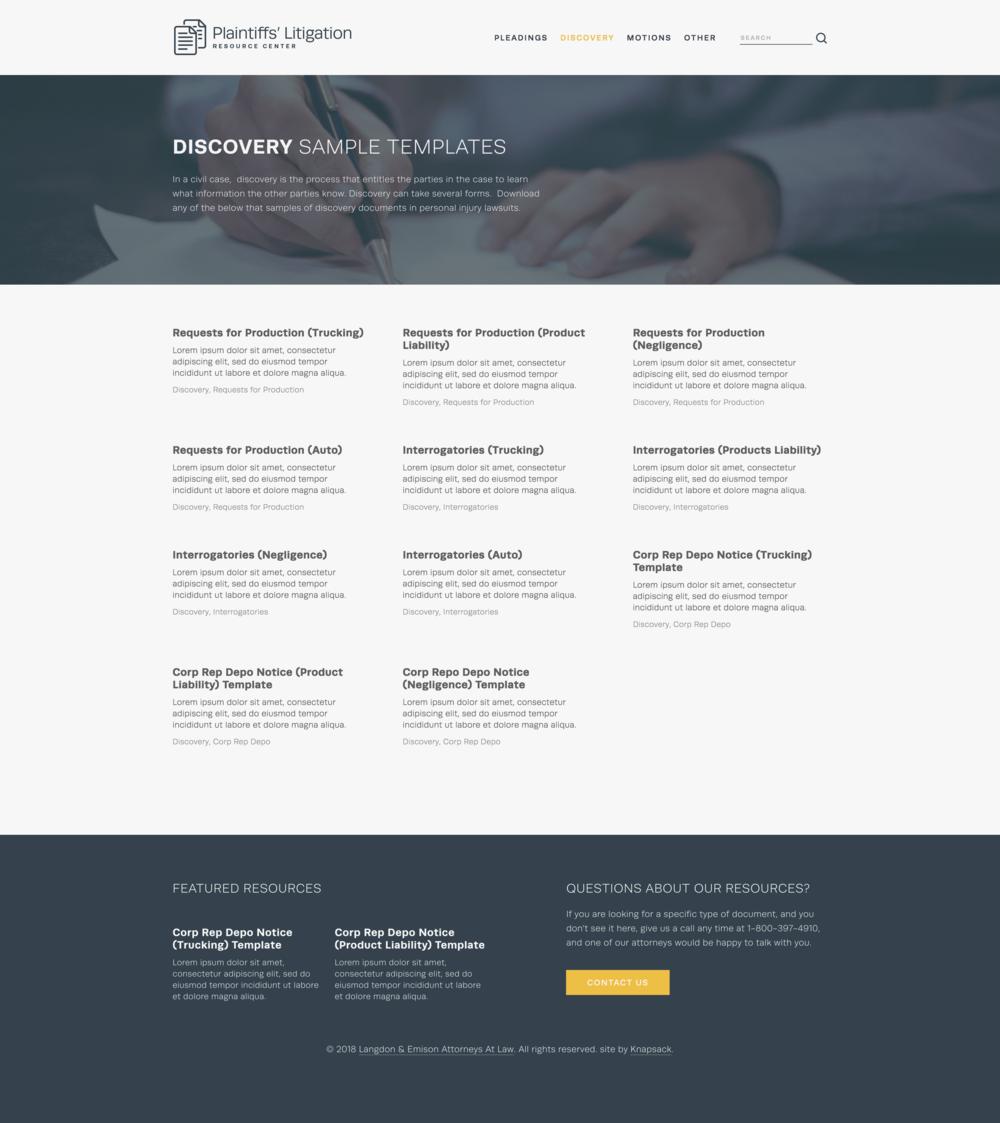 Plaintiffs Litigation-Discovery-Macbook.png