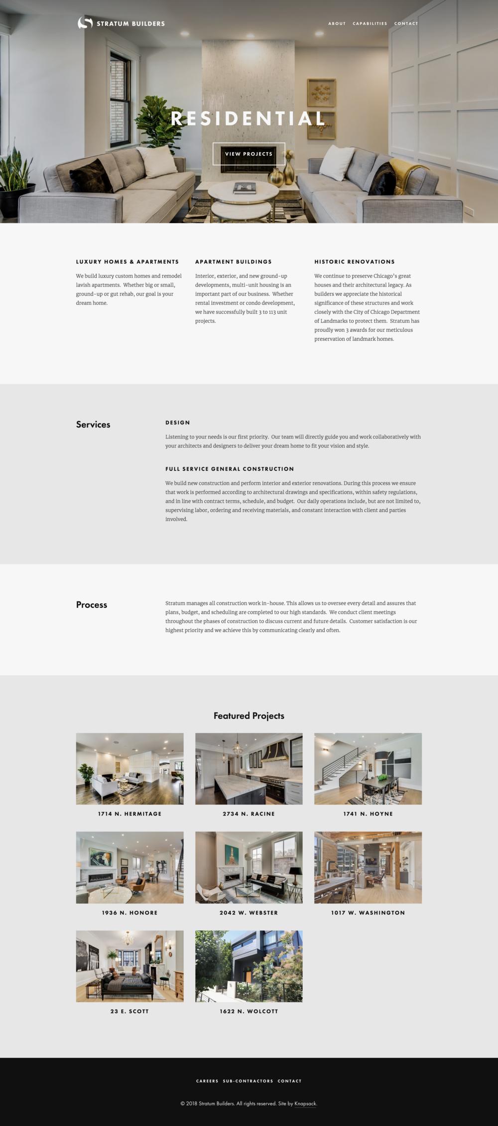 Stratum-Builders-Capabilities-Macbook.png
