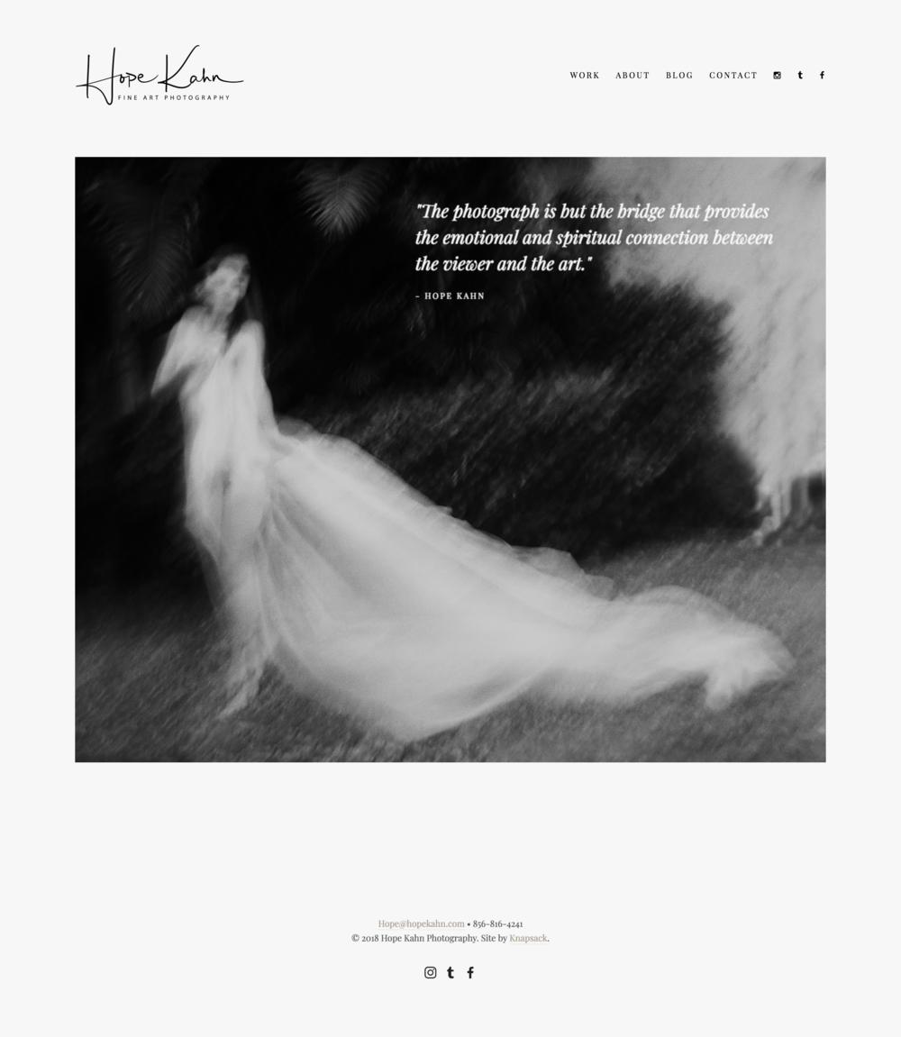 Hope-Kahn-Home-Macbook.png