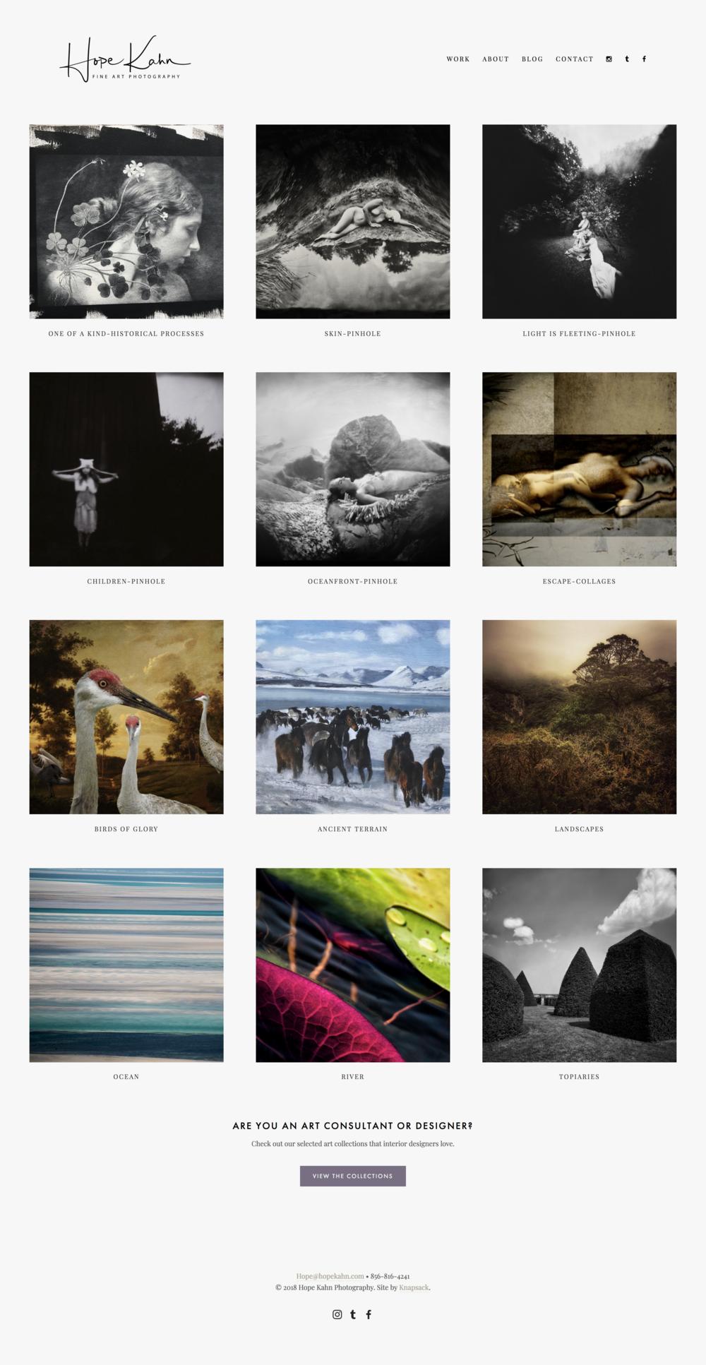 Hope-Kahn-Work-Macbook.png