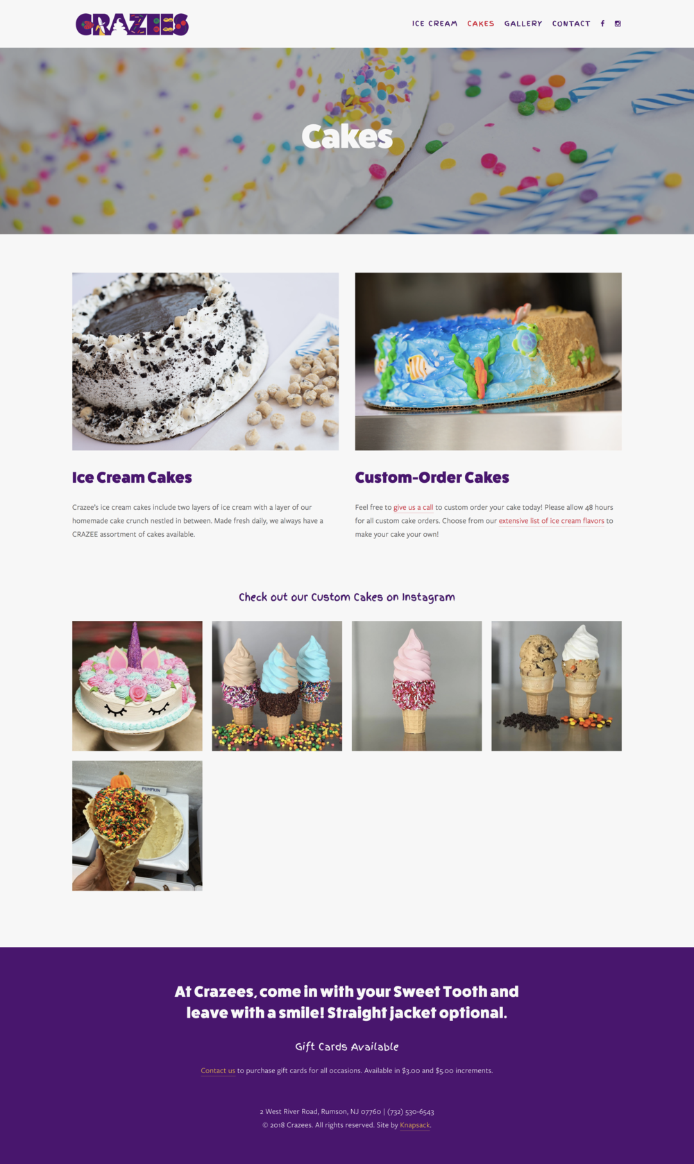 Crazees-Cakes-Overlay.png