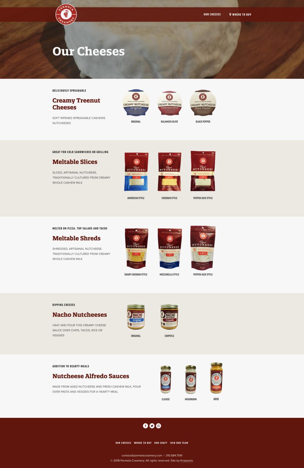 Parmela-Creamery-Cheeses-Macbook-Overlay.png