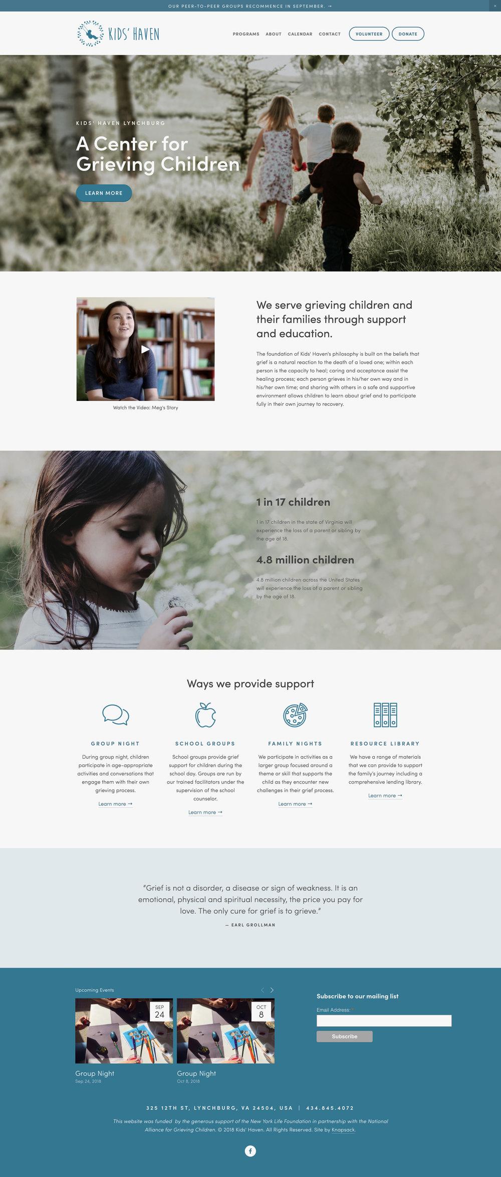 Kids-Haven-Home-Macbook-Overlay.jpg