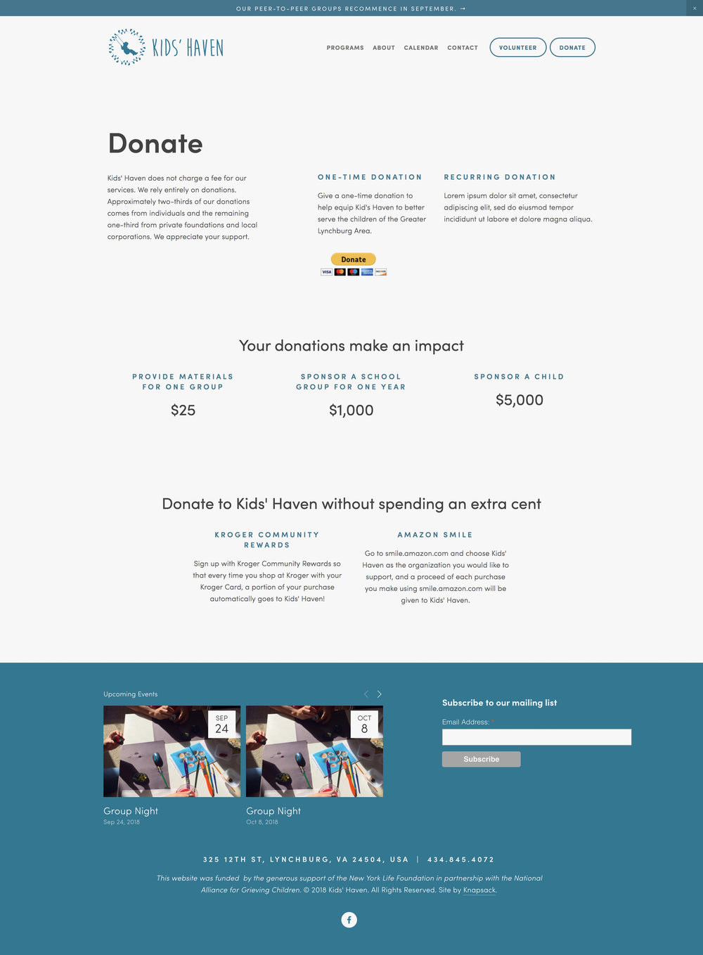 Kids-Haven-Donate-Macbook-Overlay.jpg