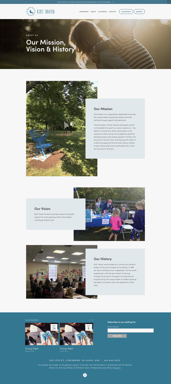 Kids-Haven-About-Macbook-Overlay.jpg