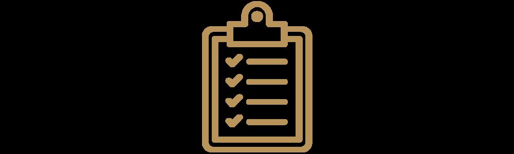 clipboard-checklist-icon.png
