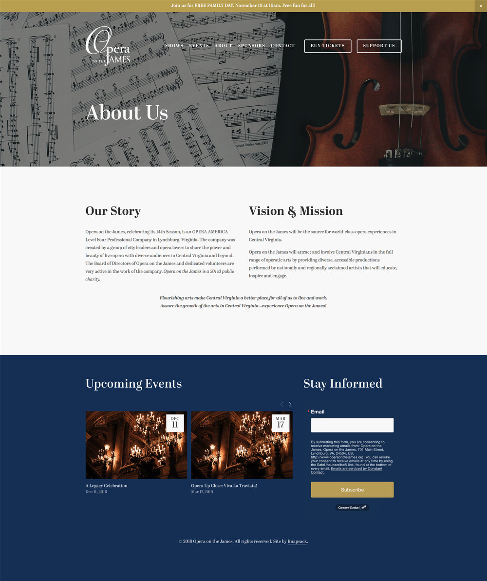 Opera-on-the-James-About-Macbook-Overlay.jpg
