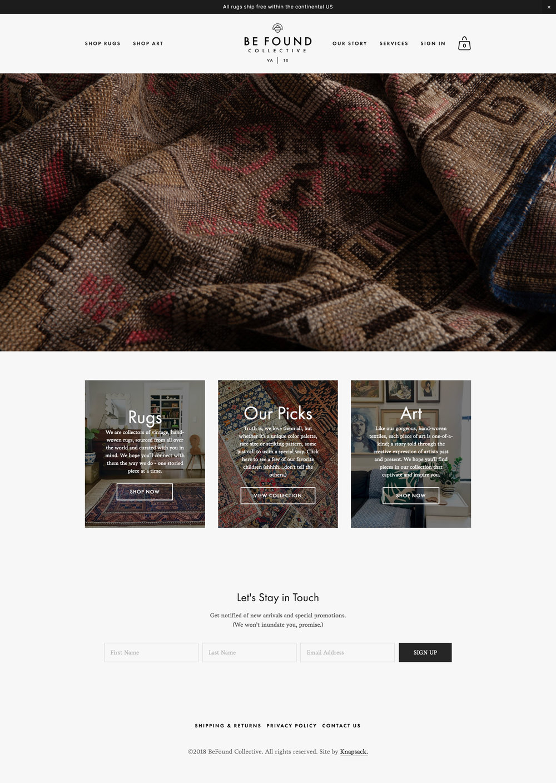 BeFound-Collective-Home-Macbook-Overlay.jpg