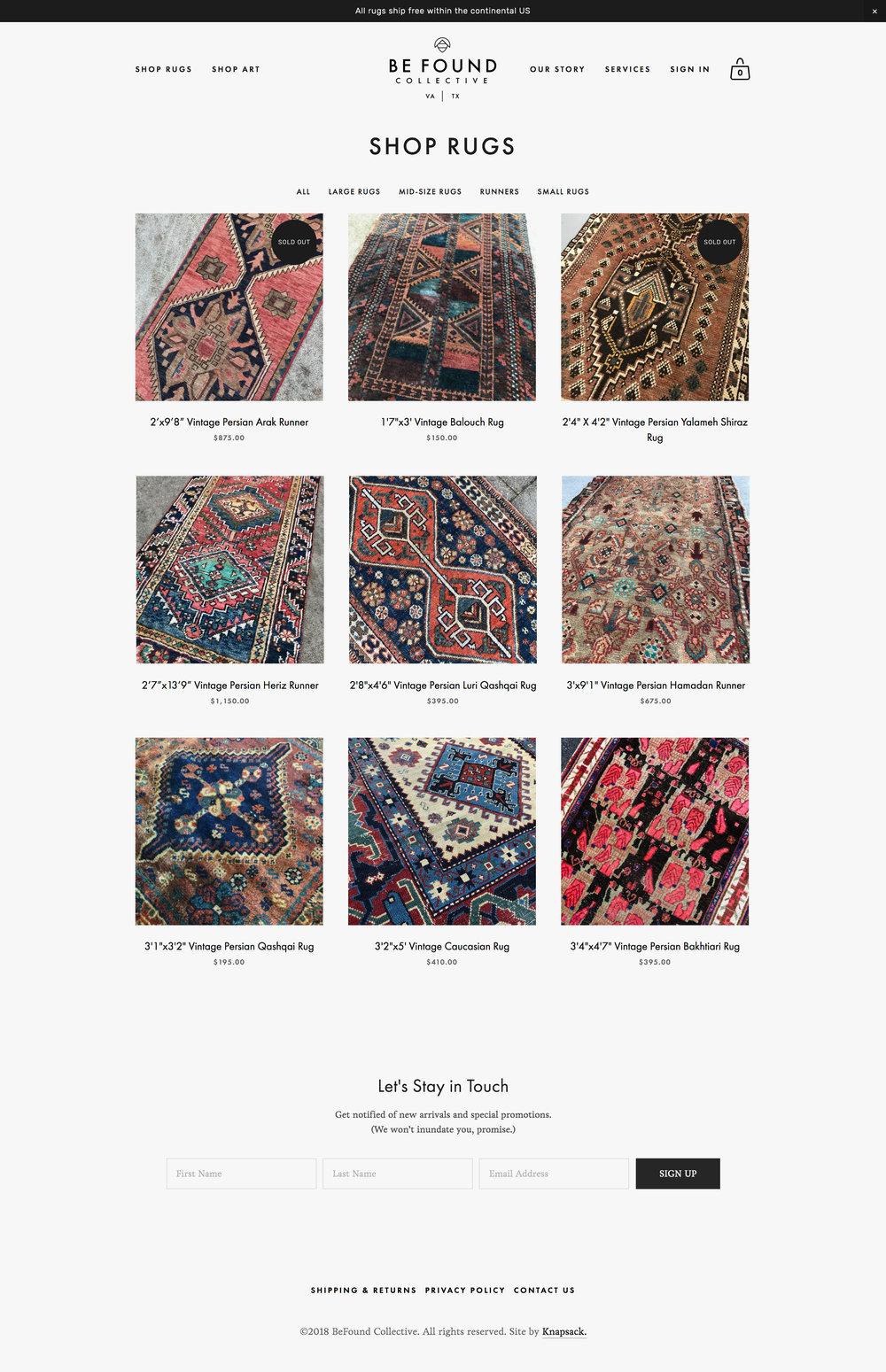 BeFound-Collective-Shop-Art-Macbook-Overlay.jpg