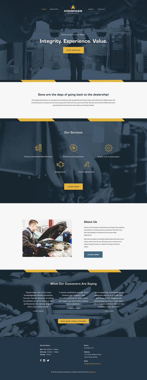 Compass-Automotive-Home-Macbook-Overlay.jpg
