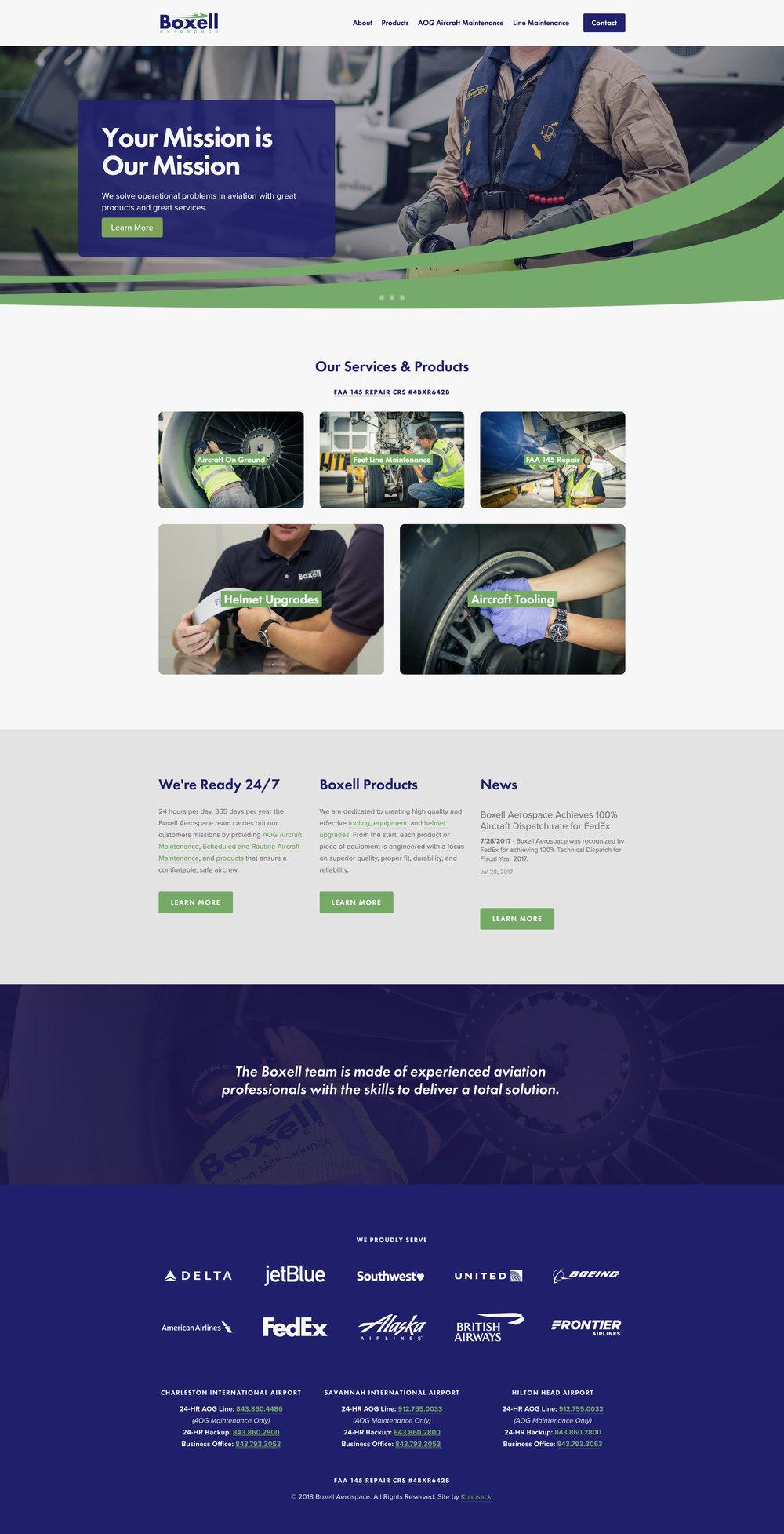 Boxell-Home-Macbook-Overlay.jpg