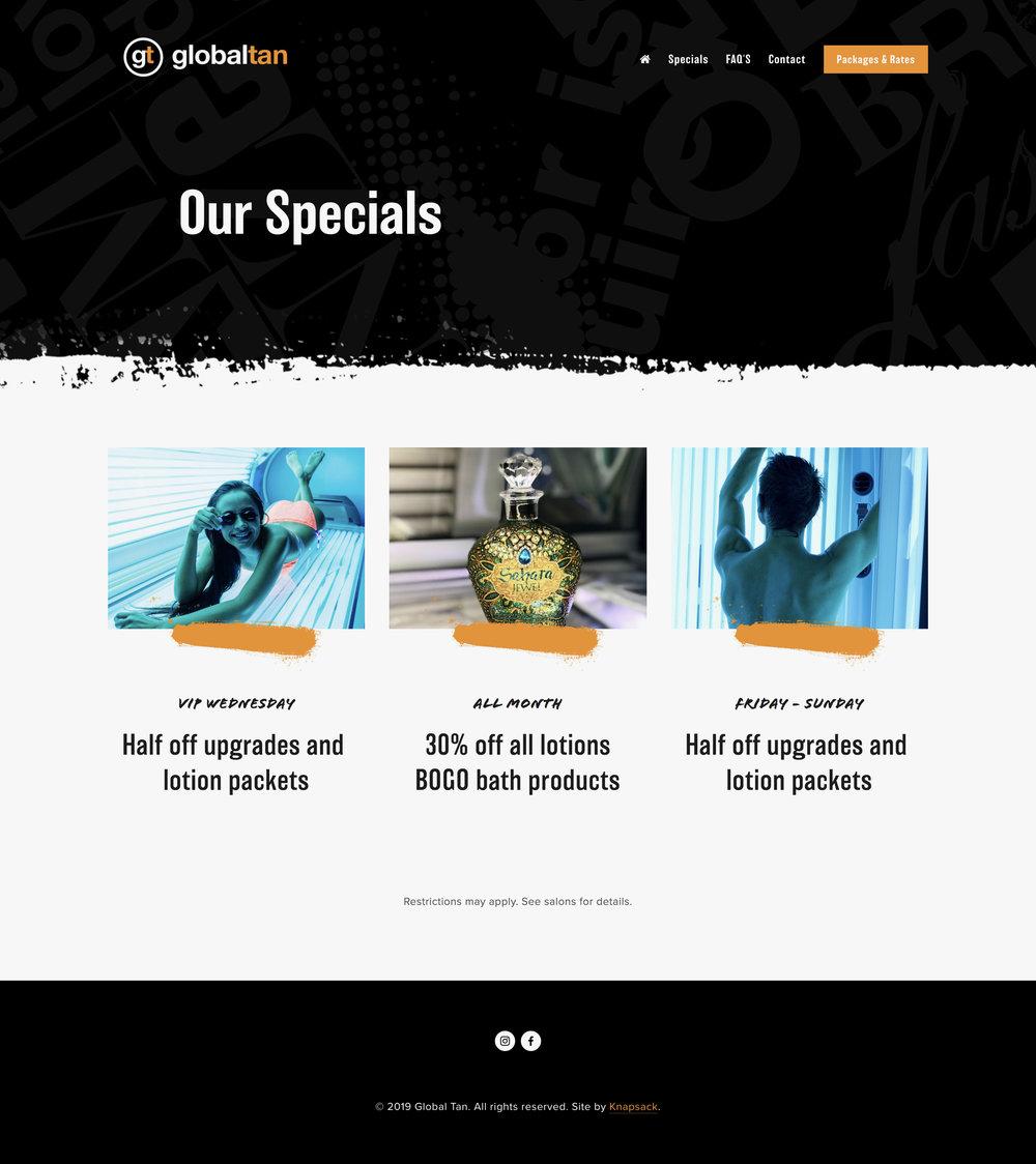 Global-Tan-Specials-Macbook-Overlay.jpg