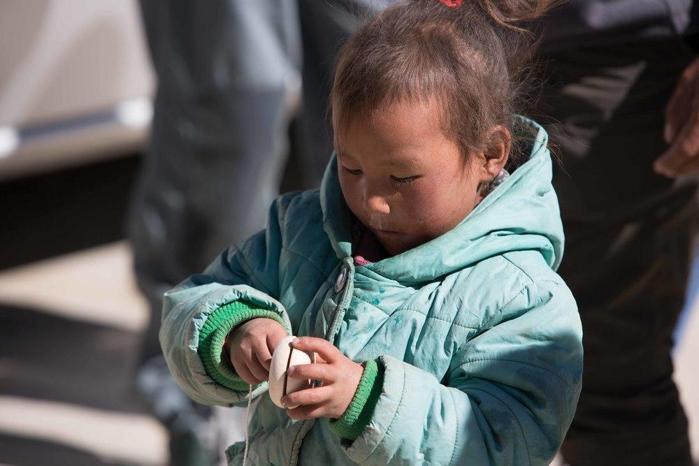 tibetselect1-24793.jpg