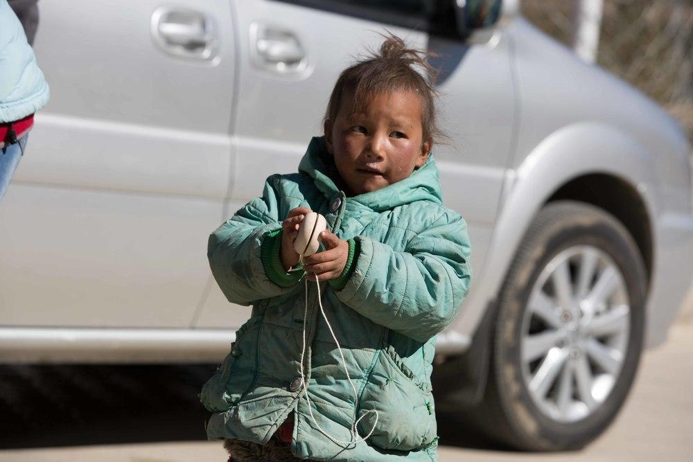 tibetselect1-24817.jpg
