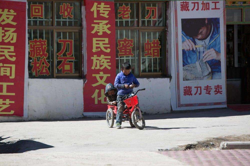 tibetselect1-24821.jpg