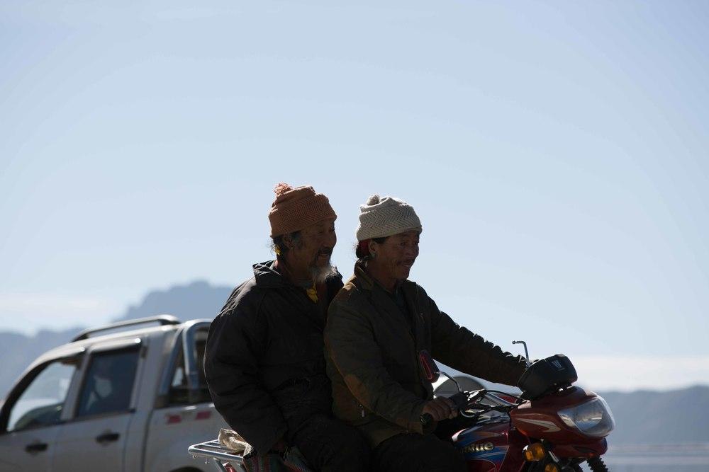tibetselect1-24677.jpg