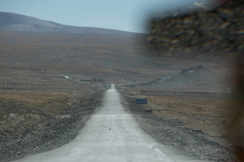 tibetselect1-24954.jpg