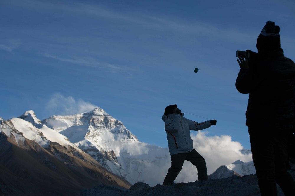 tibetselect1-25119.jpg