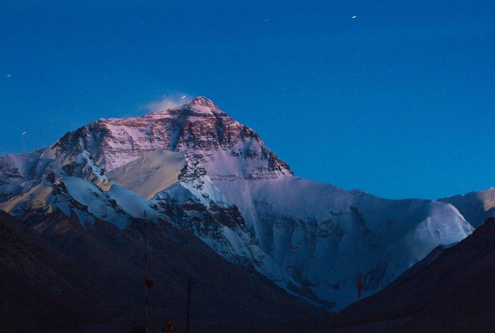 tibetselect1-25247.jpg