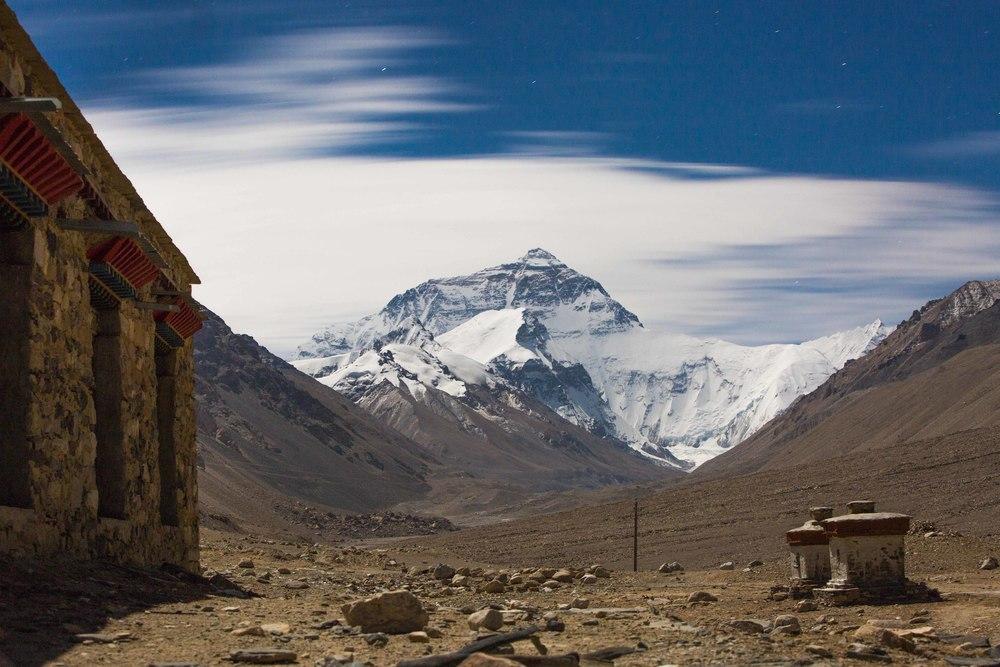 tibetselect1-25290.jpg