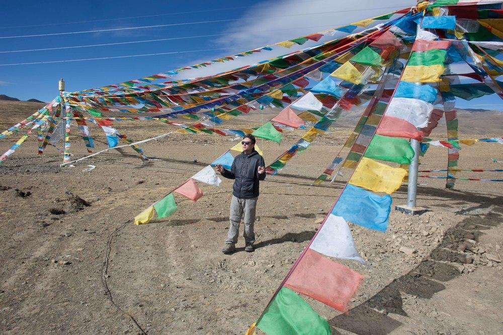 tibetselect1-25422.jpg