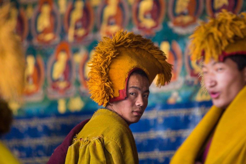 tibetselect1-25454.jpg