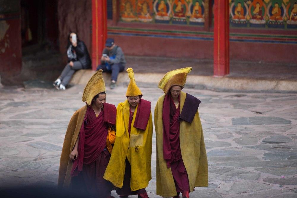 tibetselect1-25467.jpg