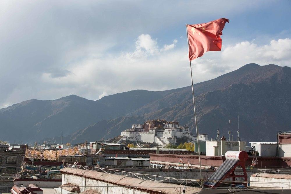 tibetselect1-25693.jpg