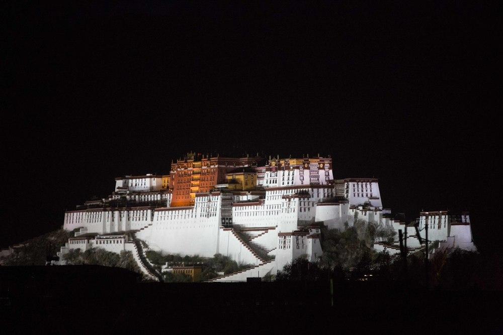 tibetselect1-25714.jpg