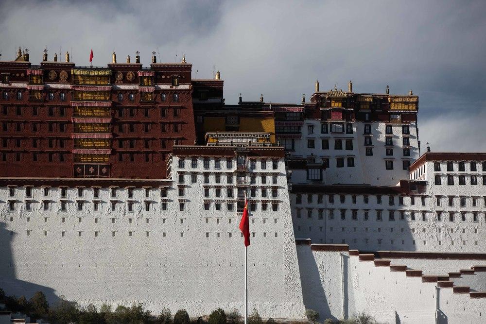 tibetselect1-26084.jpg