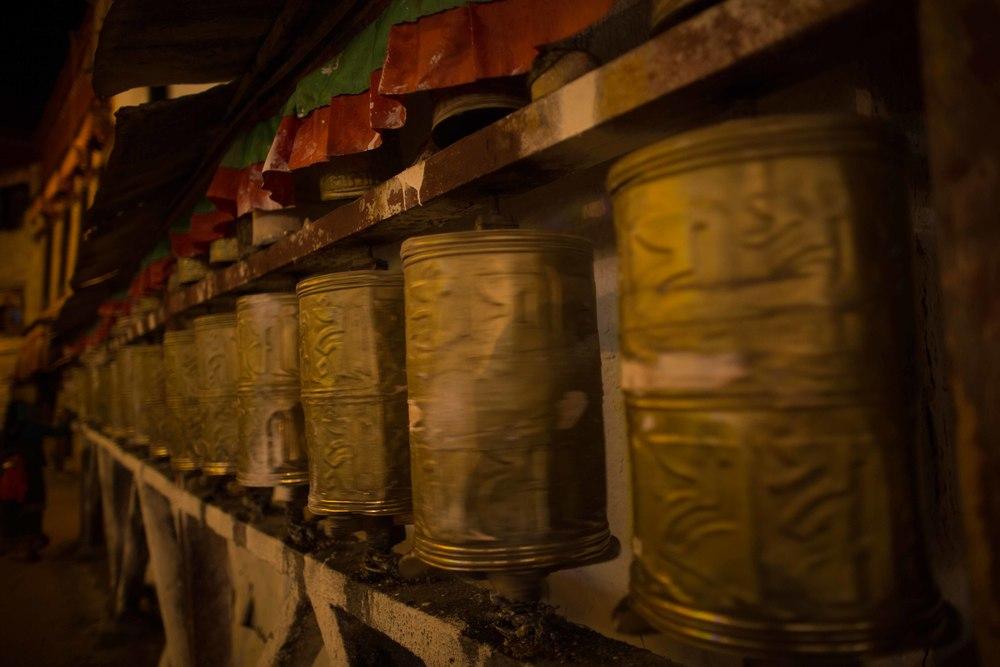 tibetselect1-26362.jpg