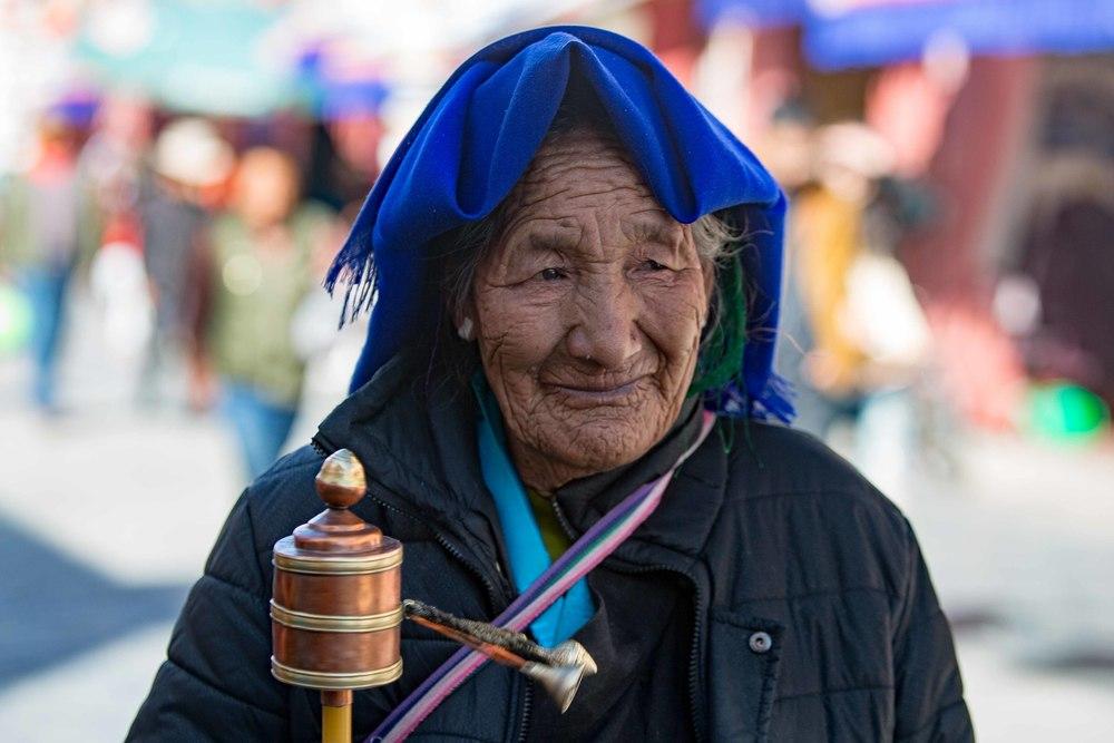 tibetselect1-26773.jpg