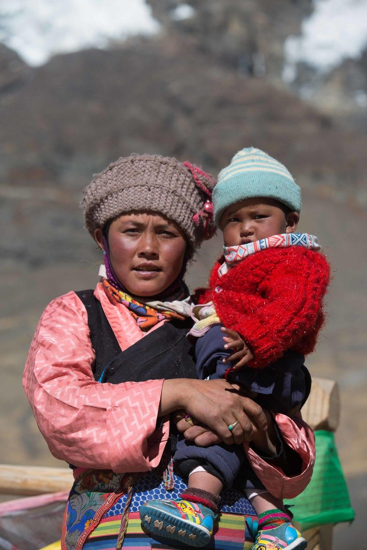 tibetselect1-27241.jpg