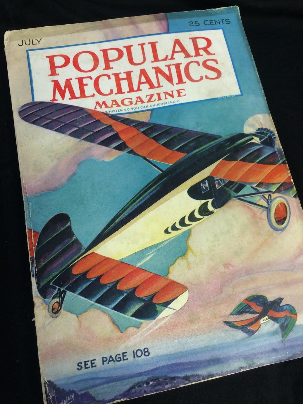 Popular Mechanics 1929.JPG