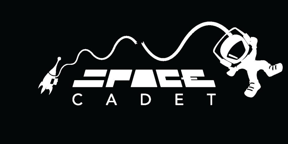 SpaceCadet-Logo.png