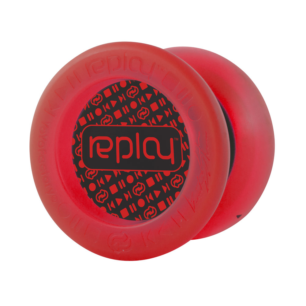 Replay-Regular-RedBlack-HR.jpg