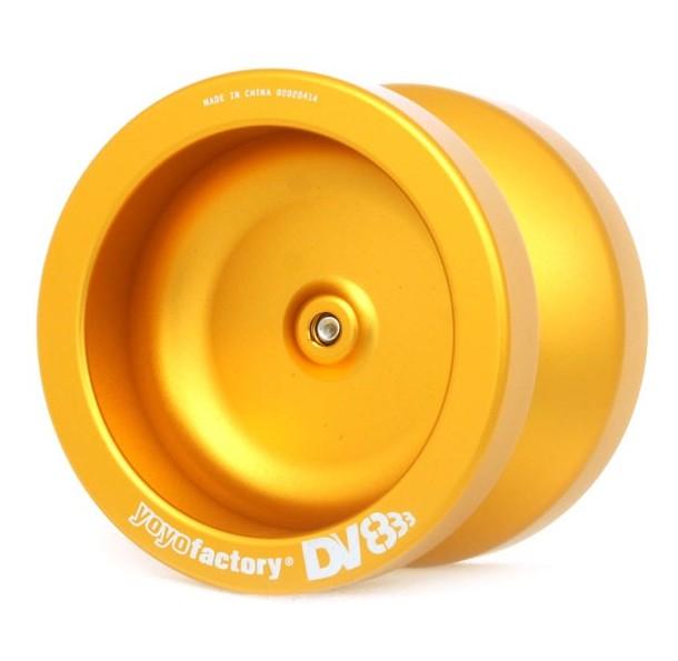 Dv888 Gold.jpg