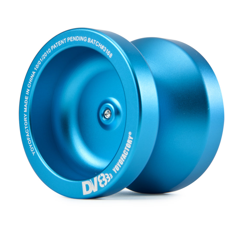 DV888-Blue-HighRes.jpg