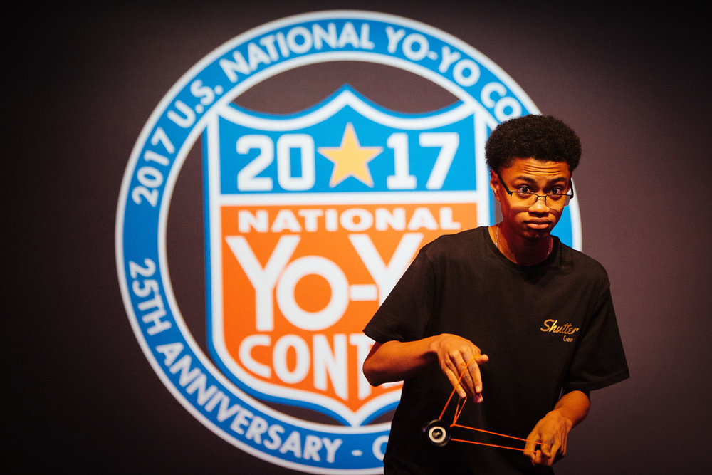 Angelo went from 'kid who might make finals but would be down the bottom' to 'oh, i can miss this guy'  at NYYC17. Star power the rise.
