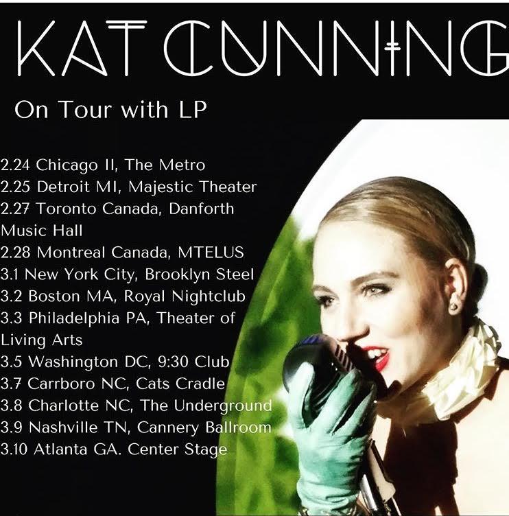 KAT Tour.jpg