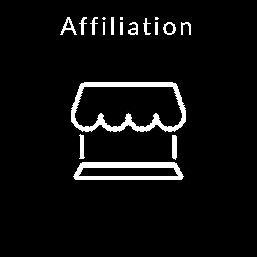 Affiliation2.png